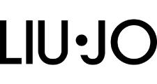 Liu.Jo
